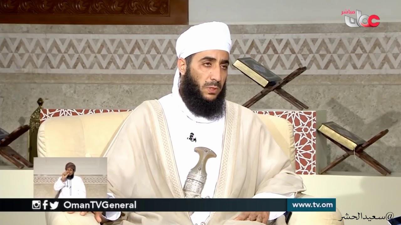 Photo of #التنفل يوم الجمعة #سؤال أهل الذكر /حلقة عامة/الخميس 10 رمضان1440 هـ – اسئلة واجوبة