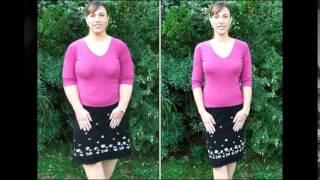 как похудеть при заболевании щитовидной железы