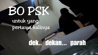 Download lagu TANYA HARGA P$K PART 2,    MALAH TERGODA