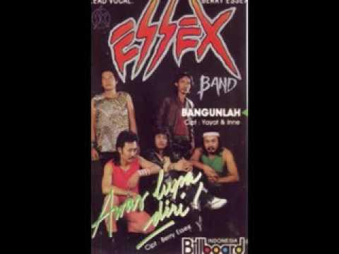 Essex band