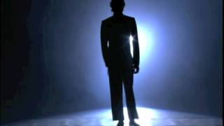 Michael Jackson - Scream Louder