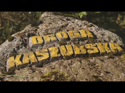 Powiat Kartuski - Żyj z przygodą | Poland - Kashubia region