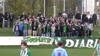 7. TuB Leipzig vs. BSG Chemie