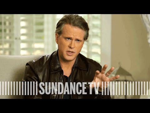 The Princess Bride | Cary Elwes Answers Your Questions