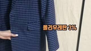 여사장이 운영하는 남자쇼핑몰! 추천하는 봄/여름 패션 …
