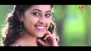 'Mila Mila' Full Video Song from 'Kerintha' movie
