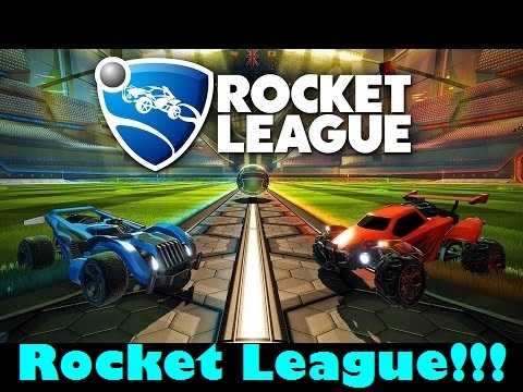 Rocket League Matchmaking Ban Dating In Unite Kingdom