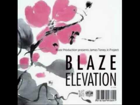 Blaze - Elevation ( Shelter Vocal )