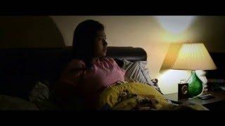 """Download Video Film Pendek Horor """"DATANG BULAN"""" MP3 3GP MP4"""