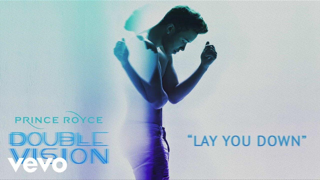 prince-royce-lay-you-down-audio-princeroycevevo