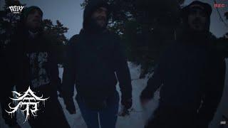 02 - Απρόσωπα Πρόσωπα / Στα χιόνια - ΧΡΟΝΙΑ ΠΟΛΛΑ 2016