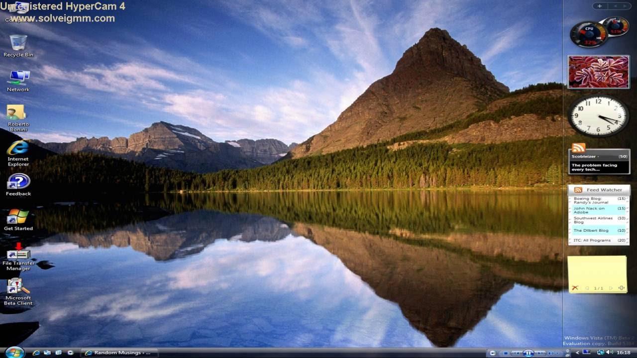 Fantastic Wallpaper Mountain Windows Vista - maxresdefault  Collection_4202.jpg