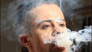 MC Neguinho do caxeta Polemica , MC don juan Talarico  #Mito neguinho do caxeta Explica