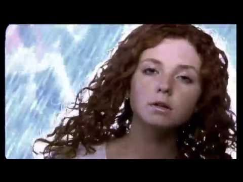 t.A.T.u. - All About Us (Uncensored)