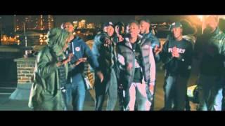 NSG ft Kilo Keemzo - We Dey  @NsgNsgMusic @kilokeemzo1k | Link Up TV