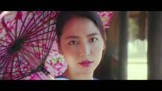 【CM】台湾観光局 Meet Colors Taiwan 2016