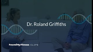 Sauna use, depression and addiction — the dynorphin thermoregulatory connection | Roland Griffiths