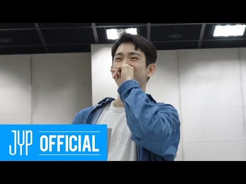 [GOT7:On the Scene] EP 14. GOT7's World Tour Practice Mp3