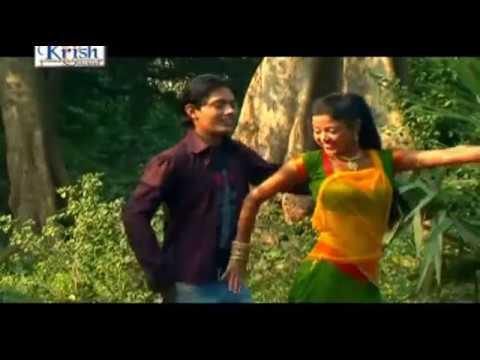 TaHaR लहंगा Or चोली KaTaH लागता || Bhojpuri Songs 2014 new || Guddu Rahi