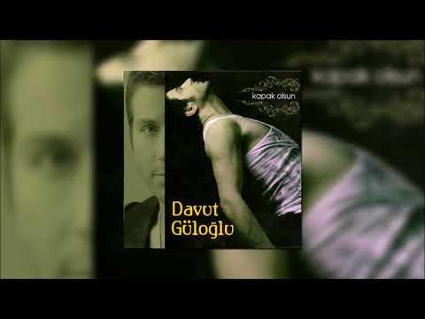 Davut Güloğlu - Ham Yaparım