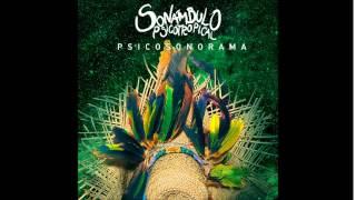 Sonámbulo Psicotropical - Durum & Bass