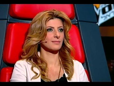 ישראל The Voice - עונה 1 - פרק הבכורה המלא - שלב האודישנים