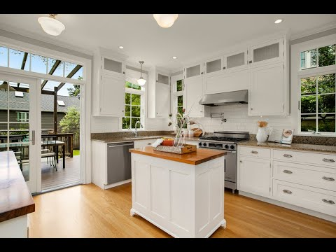 cinematic-property-video-of-7003-26th-avenue-nw
