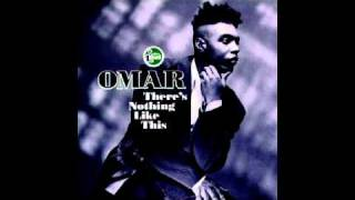 "Download Mp3 Omar - There's Nothing Like This  12"" Version"