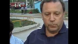 видео Контракт плюс Ульяновск