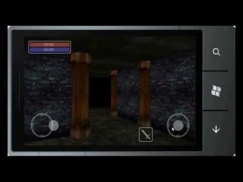 Stalker 2 Trailer Dungeon Stalker 2 Alpha