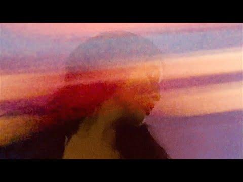 Marie Davidson & L'Œil Nu - 'Persona' (Official Video)