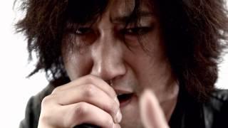 SILENT EYE - Heavy metal (Music Video)