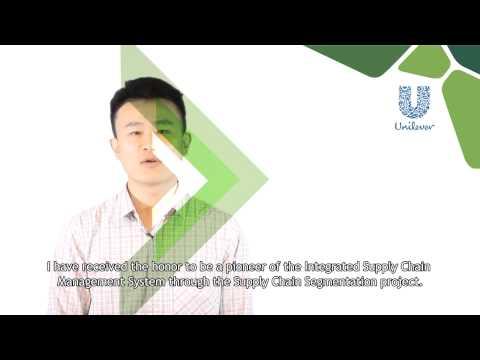 Arthit Ekwatanakij for Unilever Thailand & Indochina