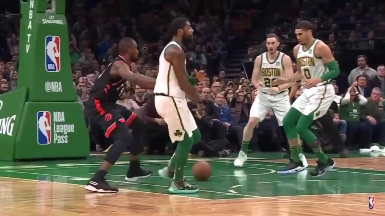 Kyrie Irving 'Wish' mix Amazing Handles - YouTubeKyrie Irving Sage