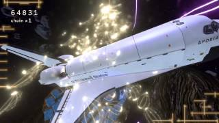 Laserlife - Launch Trailer | PS4