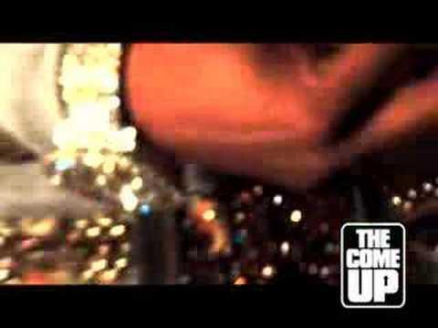 Juelz Santana Ft Lil' Wayne - Black Republicans (Video)