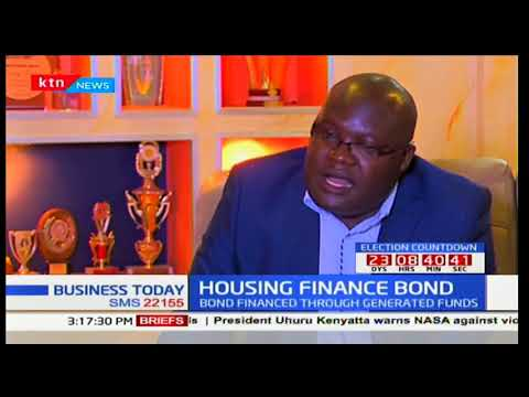 Business Today 2nd October 2017 - Housing Finance to raise cash from corporate bond
