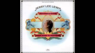 Jerry Lee Lewis - Southern Roots - Full Album - 1973