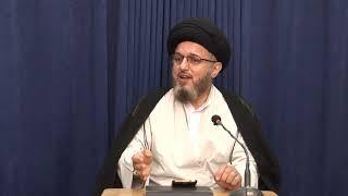 الأصول (10)  تعريف الحكم الشرعي /  21 ذي القعدة 1437