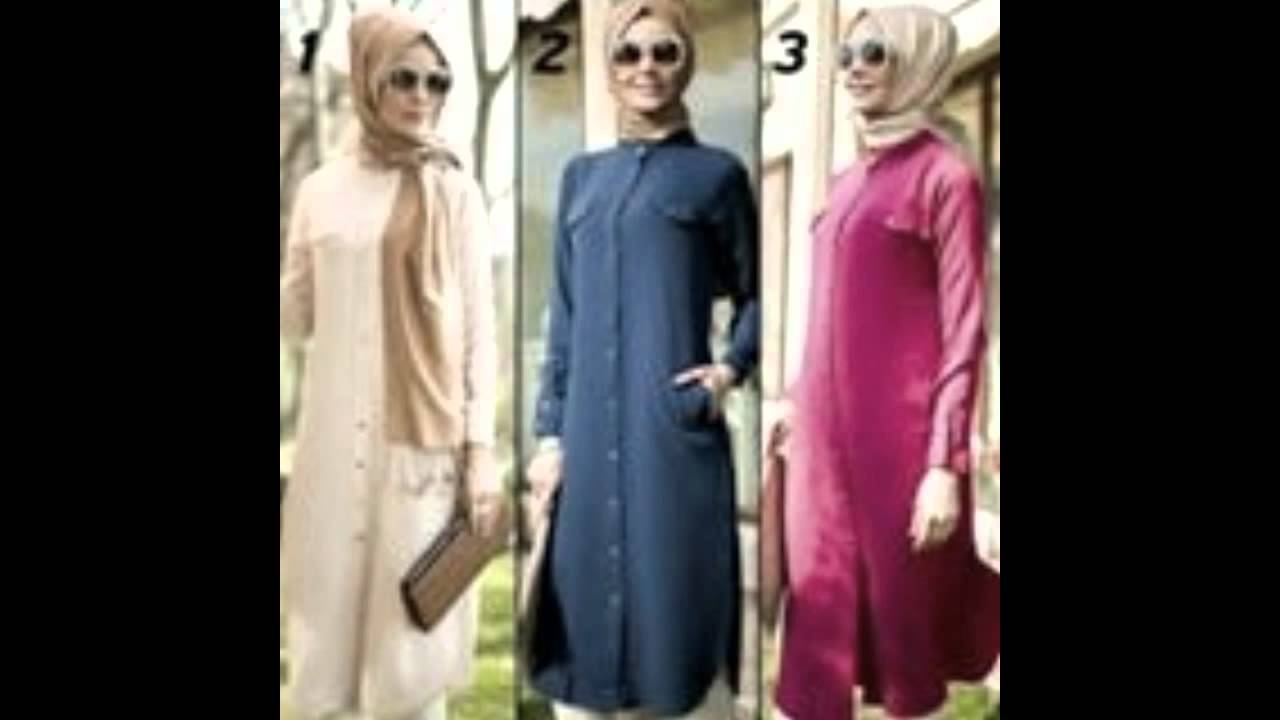 Hijab Style1 Youtube