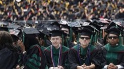 Obama Administration to forgive billions in student loans
