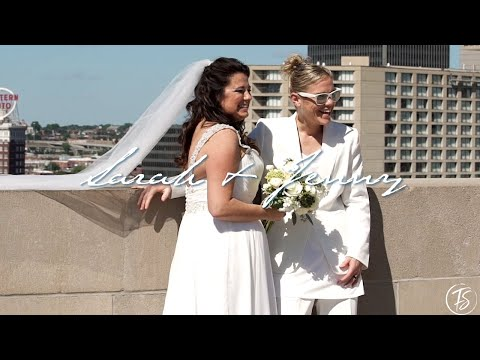 couples'-story-will-make-you-cry-//-intercontinental-kansas-city-//-the-martin-event-space