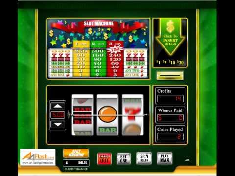 Играть в игровые автоматы однорукий бандит бесплатно без регистрации советские игровые автоматы морской бой играть онлайн бесплатно