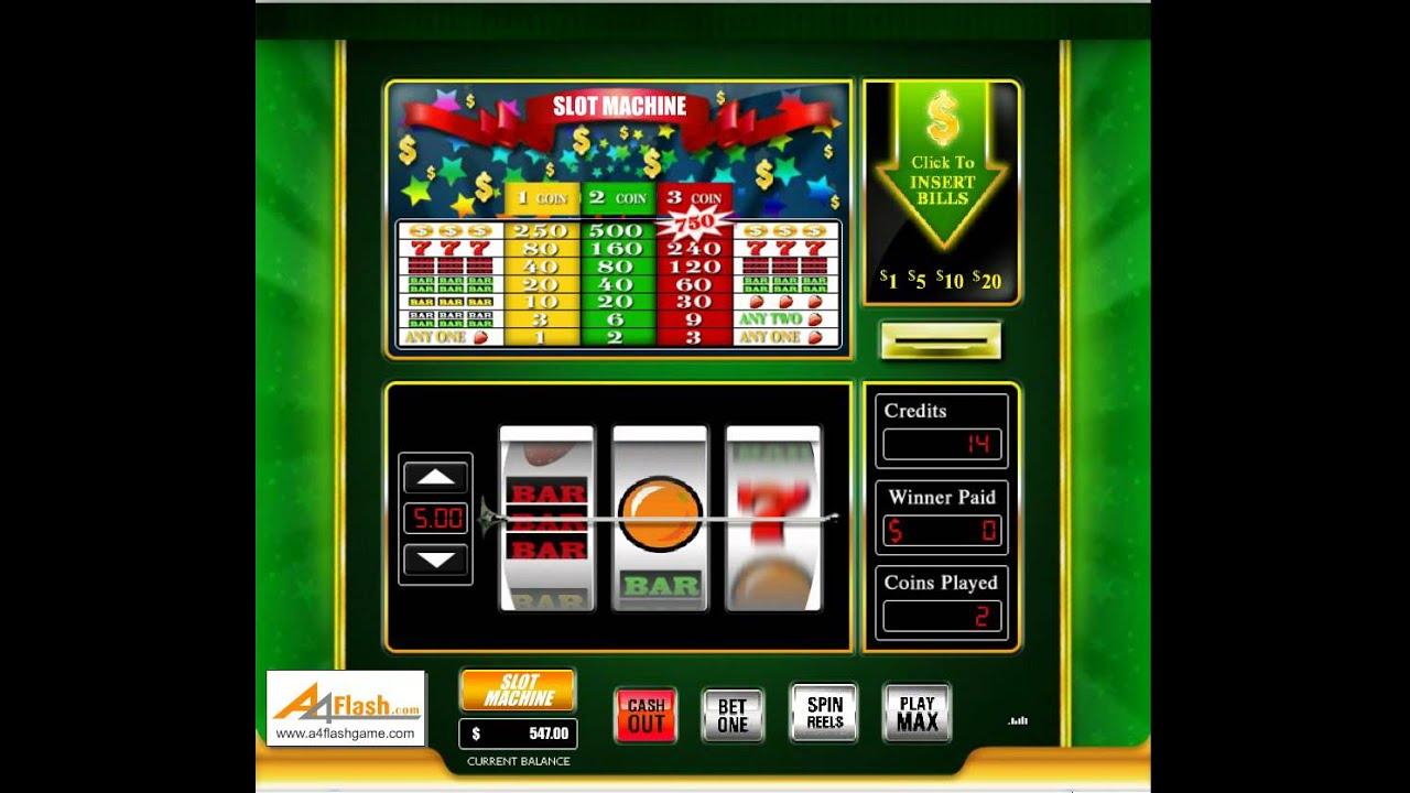 игровые автоматы в торговых центрах москвы