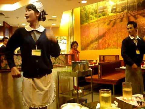 "MK (Suki) Restaurant ร้านอาหาร ""เอ็มเค สุกี้ "" 1"