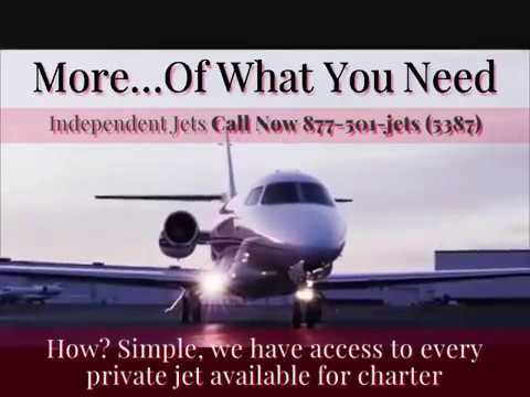 Jackson Hole Wy Luxury  Private Jet Charter Based In Jackson Hole Wy  307-699-1422