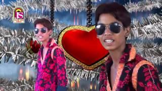 Gujarati Video Song 2016 | Gujarati Hits | Love | Hu To Gujrat No re | Vikram Chauhan | Aasis Parmar
