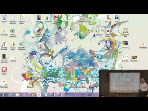 Торговый подход на основе З х экранов Элдера