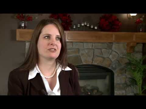 Amy Price |  Coldwell Banker Valley Brokers | Albany Oregon Real Estate | REALTOR
