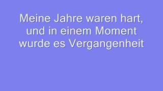 Nancy Ajram- yey se7r 3youno-GERMANSUBTITLE